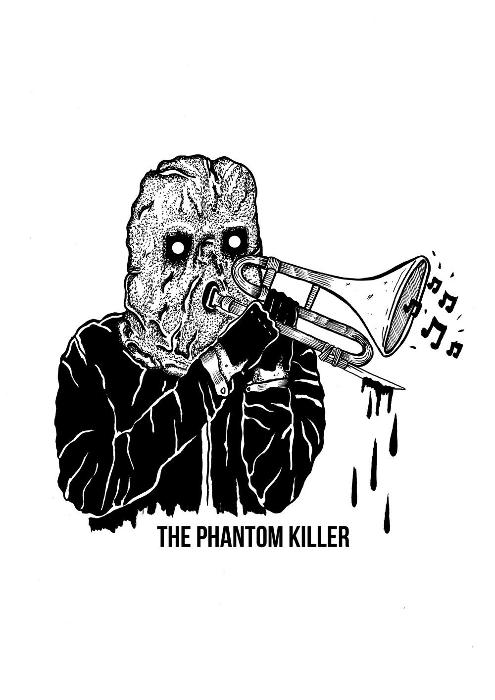 phantomkiller261.jpg