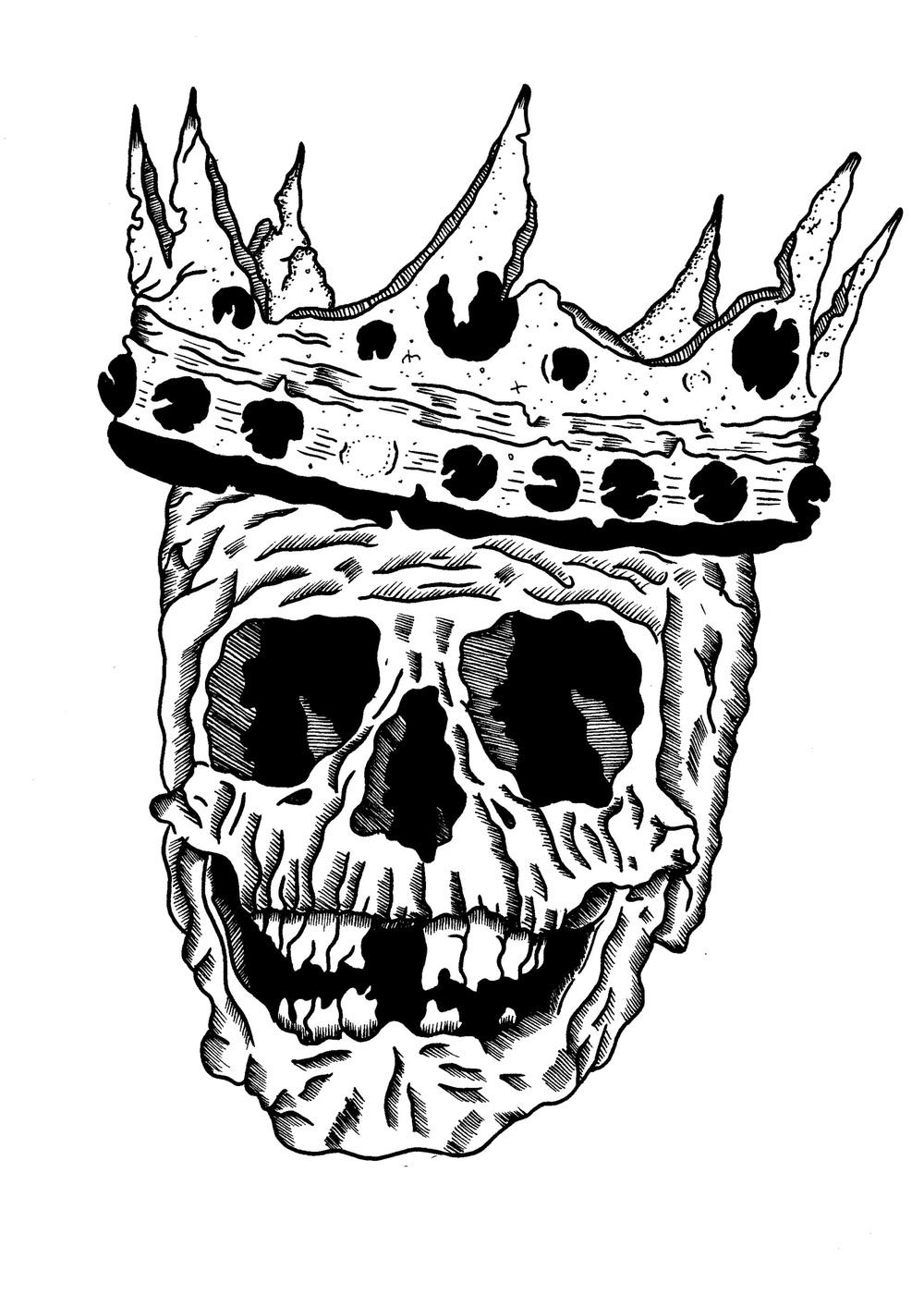 skullking223.jpg