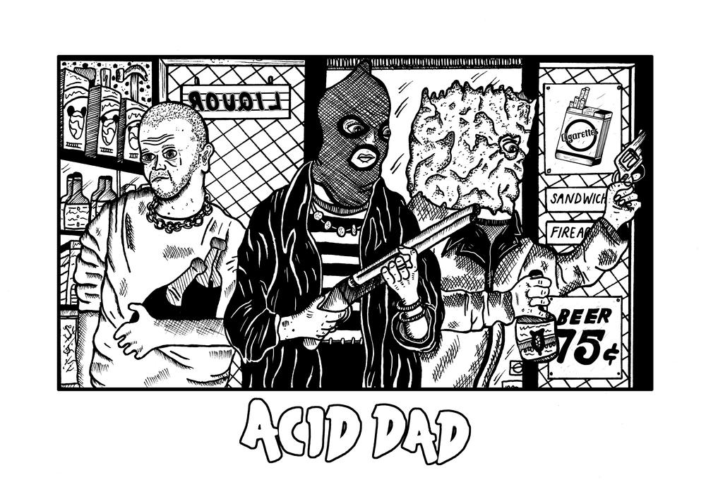 aciddadrepotext.jpg