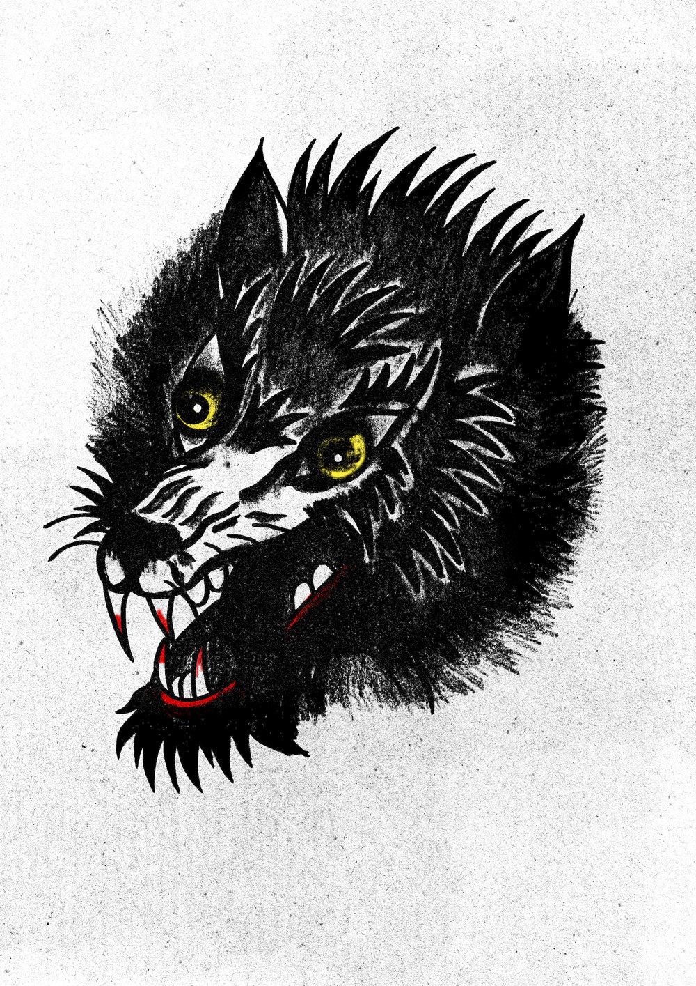 wolfhea.jpg
