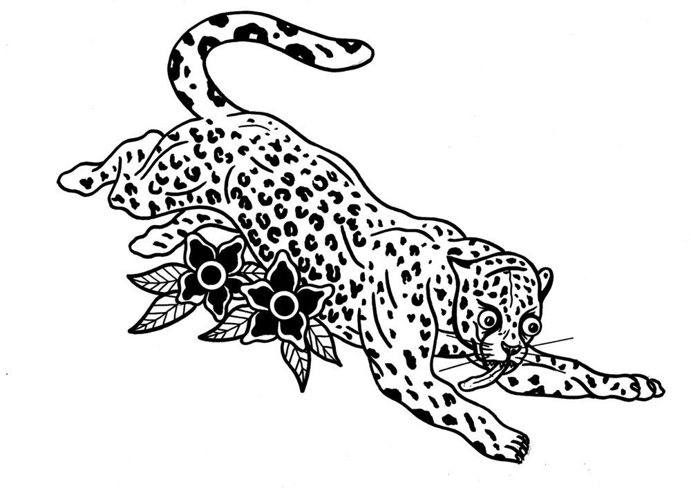 bigleopard.jpg