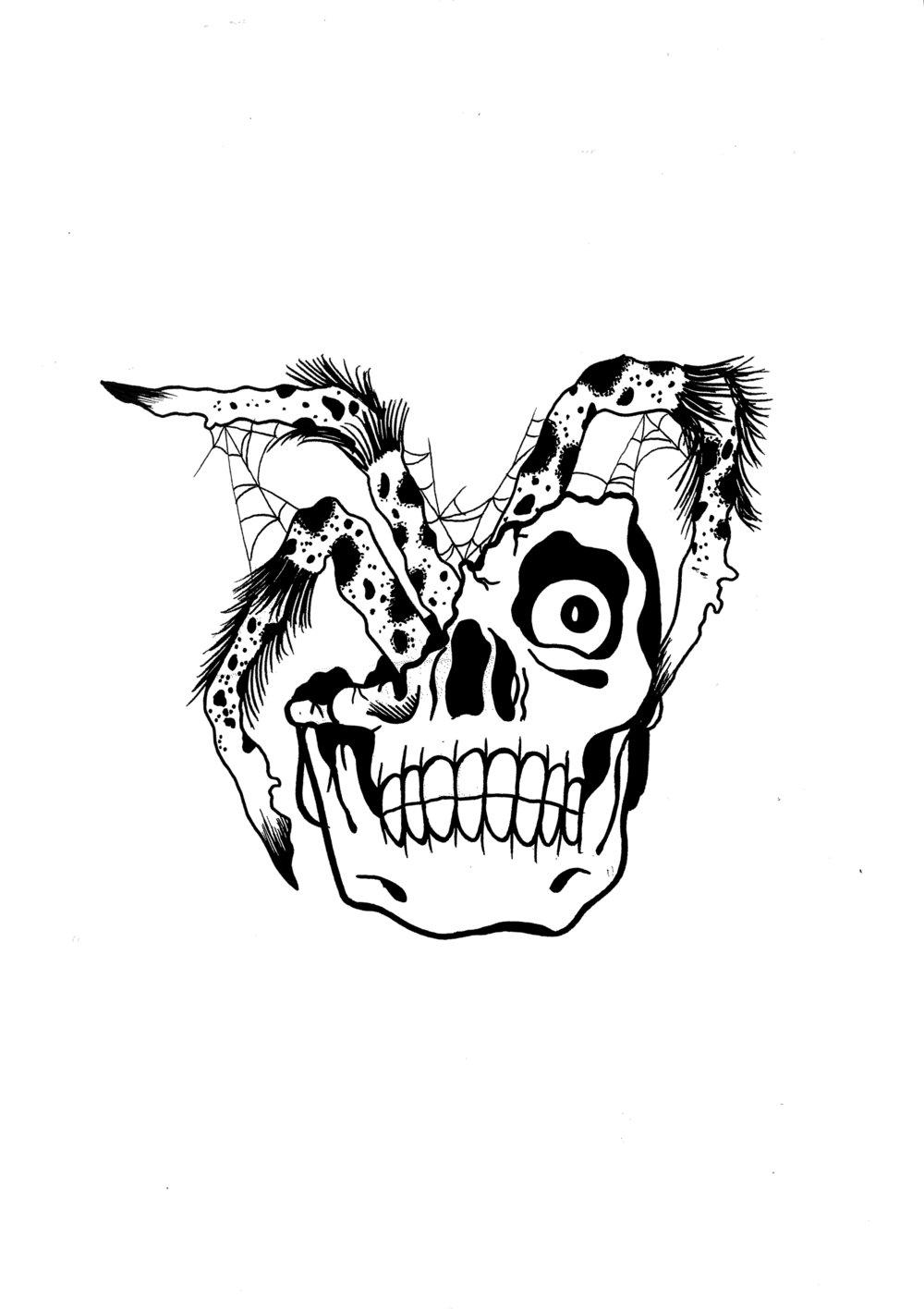 skullspidertatt.jpg