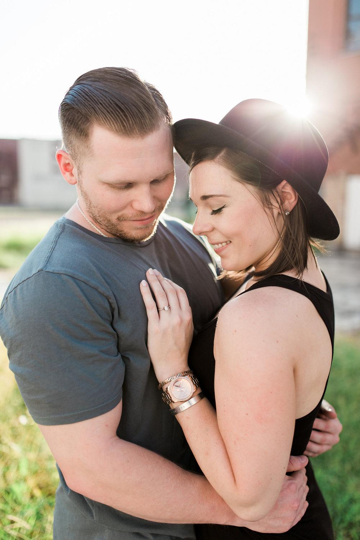 -Engagement-
