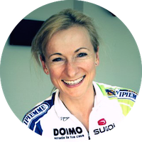 Kaytee_Boyd_Cyclist_VBike_Cycle_Training.png