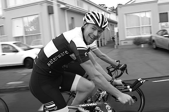 Jianni_Koutsos_VBike_Auckland_Coach_Cycle_Training