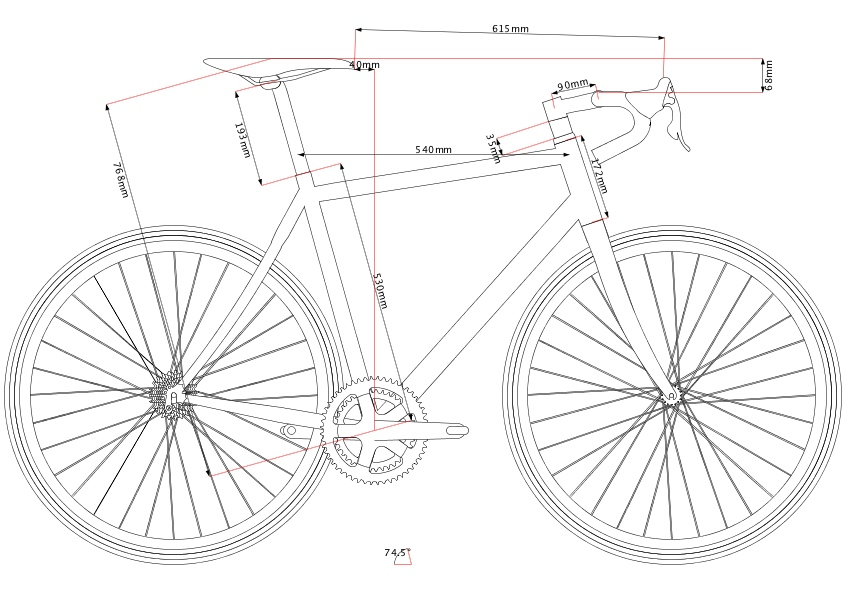 VBike_Auckland_bike_fits_diagram.png