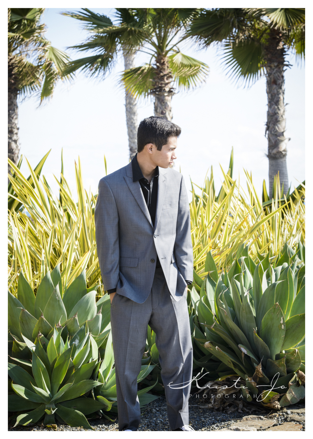Gabriel Class of 2015 Suit2.jpg