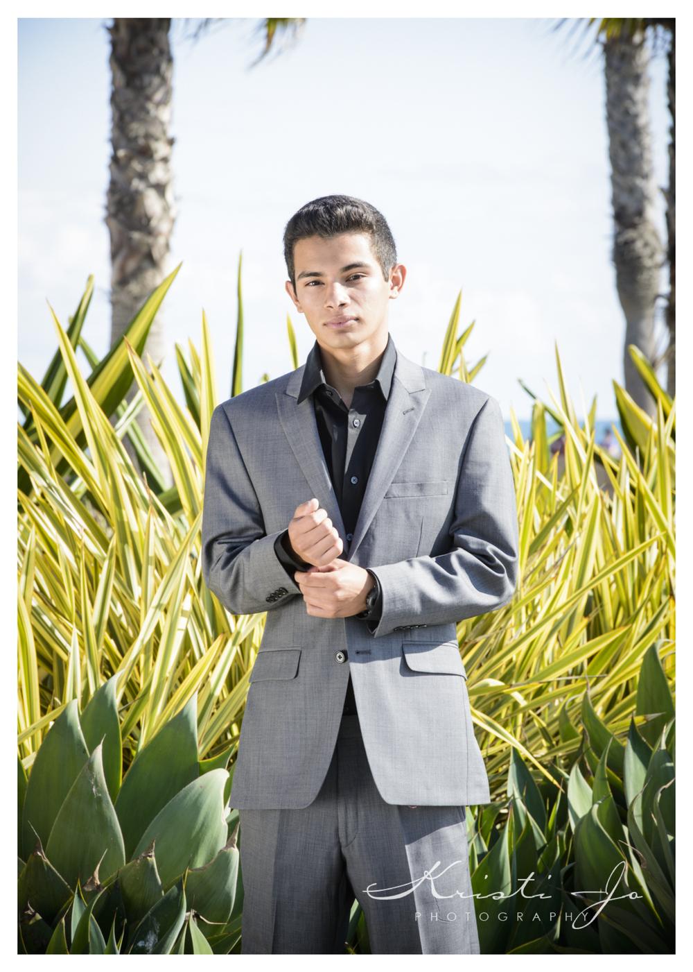 Gabriel Class of 2015 Suit Beach.jpg