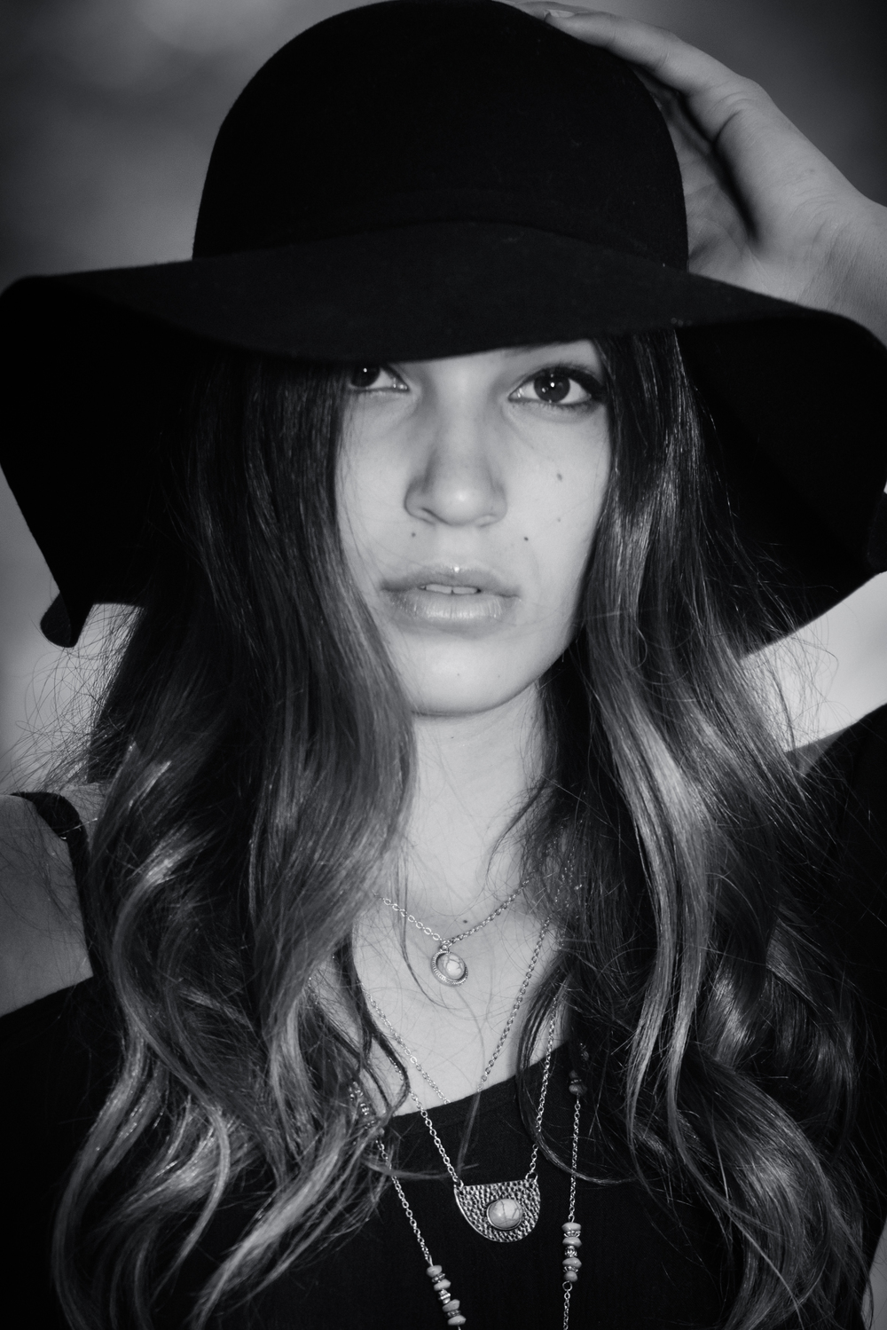 Model Mariah Eckenrod Photographer Kristi Jo Photography-2.jpg