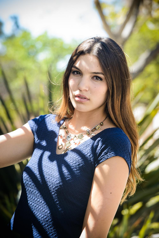 Model Mariah Eckenrod Photographer Kristi Jo Photography-4.jpg