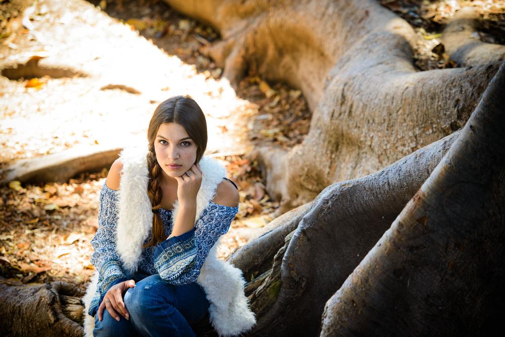 Model Mariah Eckenrod Photographer Kristi Jo Photography-7.jpg