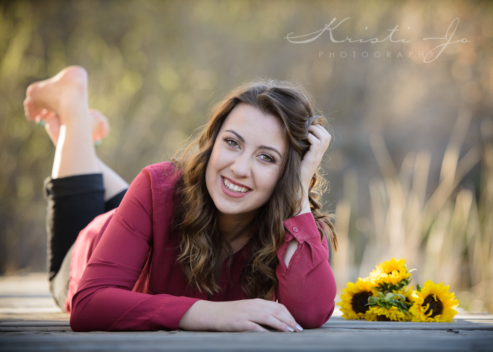 LaurenSeniorPortrait1.jpg