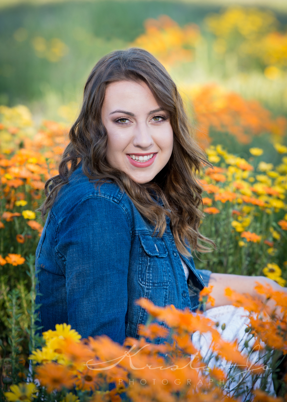 LaurenSeniorPortrait2.jpg