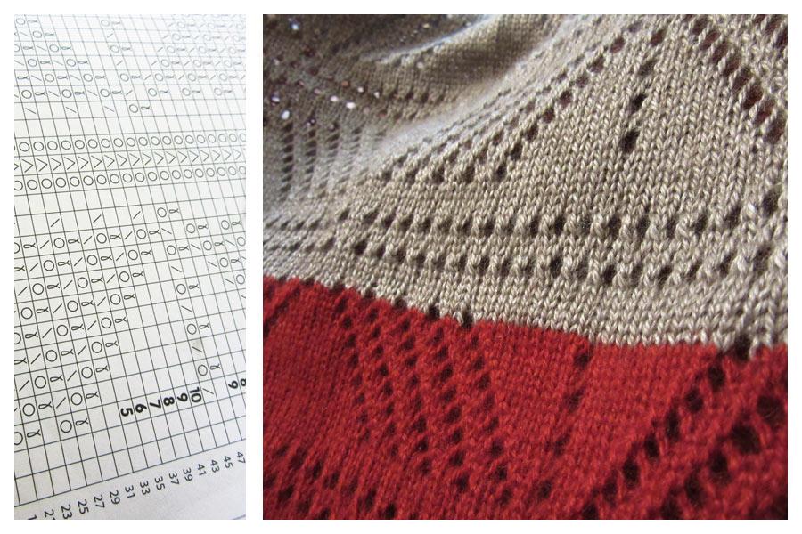 lace_knit.jpg