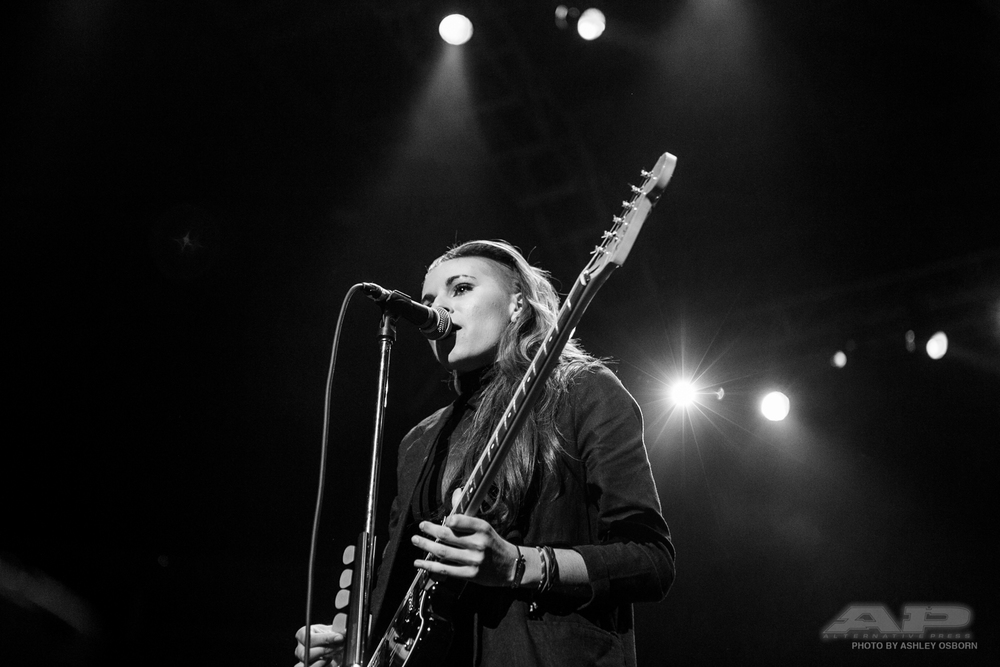 ASHLEY OSBORN_PVRIS-5371.JPG