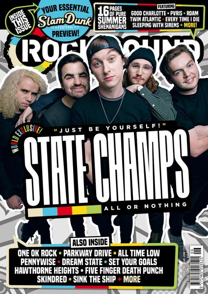 Rock_Sound_Issue_239.1_-_State_Champs_grande.jpg