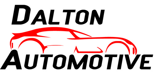 Dalton Automotive