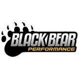 daltonautomotiveblackbearperformance