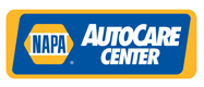 Dalton Automotive NAPA Auto Care Center