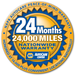 daltonautomotivenapaautocare2424warranty