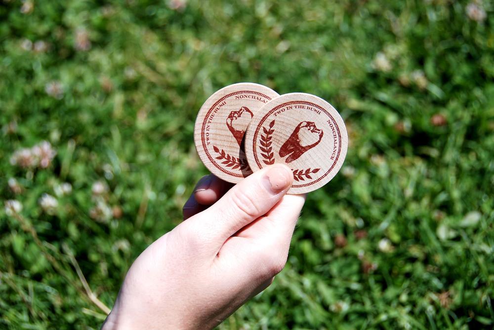 2_Coins.jpg