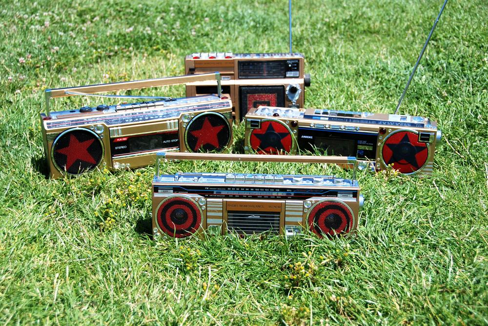2_Radios2.jpg