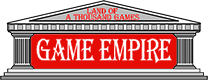 Game Empire Pasadena