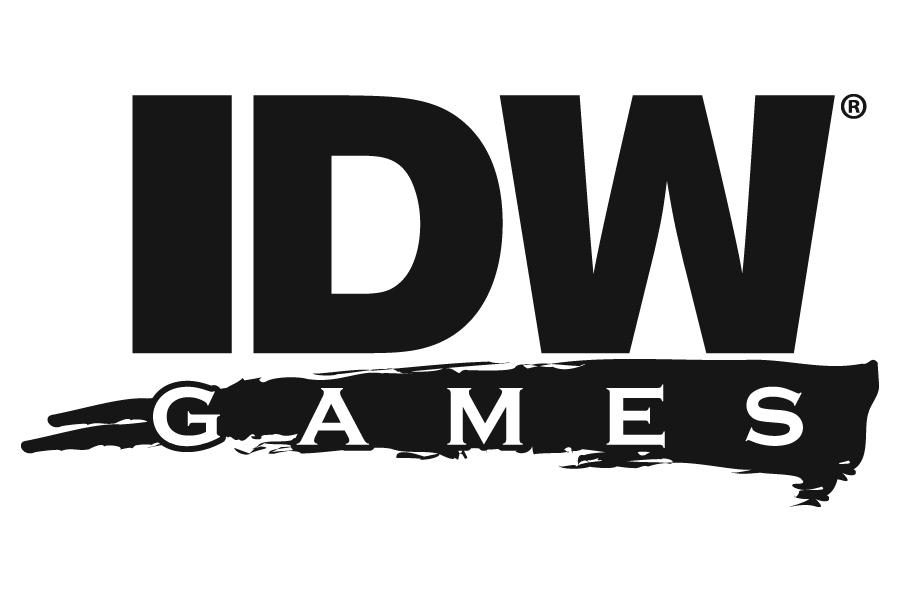 1005-idwgames_logo.jpg
