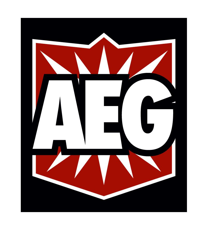 aeg-logo-big-1.png
