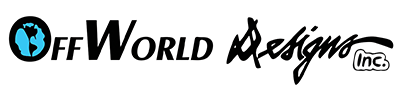 offworld-logo_1487688992__27626.png