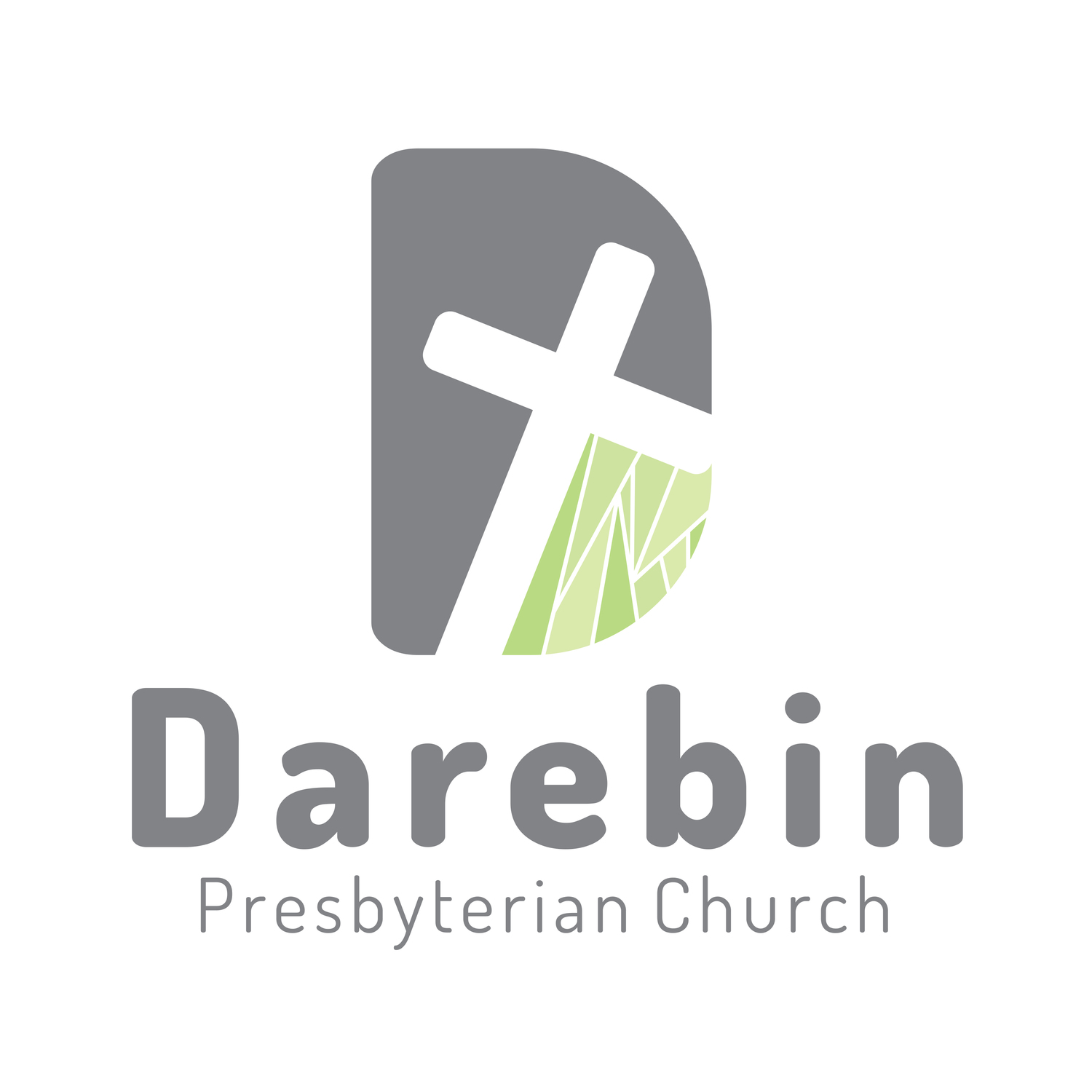 Sermons - Darebin Presbyterian Church