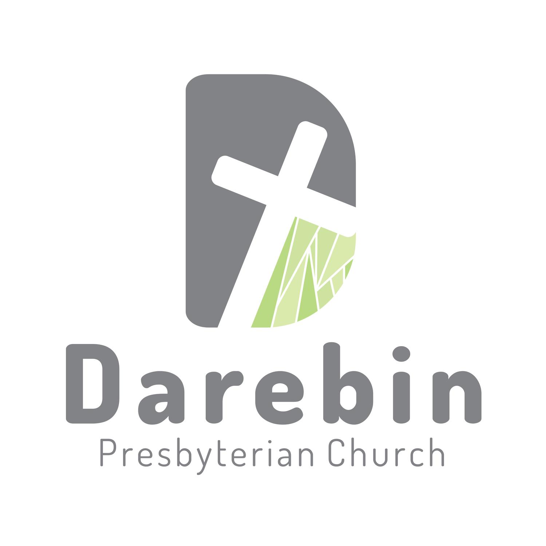 Sermons - Darebin Presbyterian Church