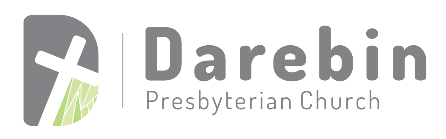 Darebin Presbyterian Church