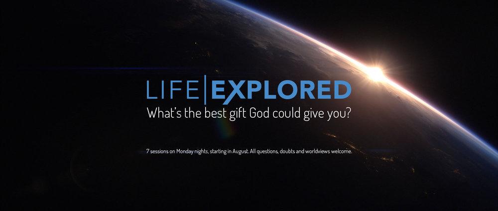 DPC-life-explored-website.jpg