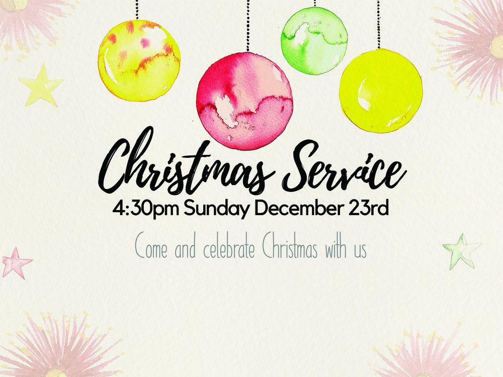Christmas Eve website v1.jpg