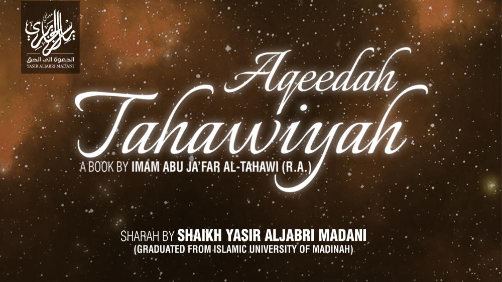 Aqeedah Al Tahawiyah - rec.jpg