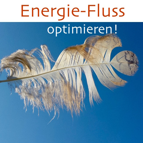 In feinstofflicher Arbeit werden deine energetischen Felder gereinigt und ausgeglichen.