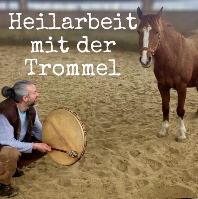 heilarbeit pferde luxemburg.JPEG