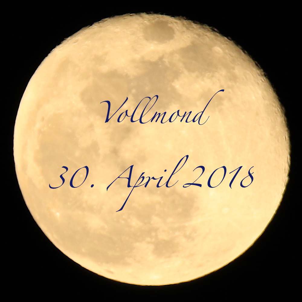 vollmond im april 2018.jpg