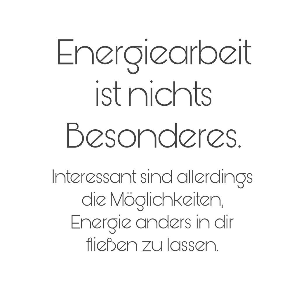 Energiearbeit Rheinland-Pfalz.JPEG