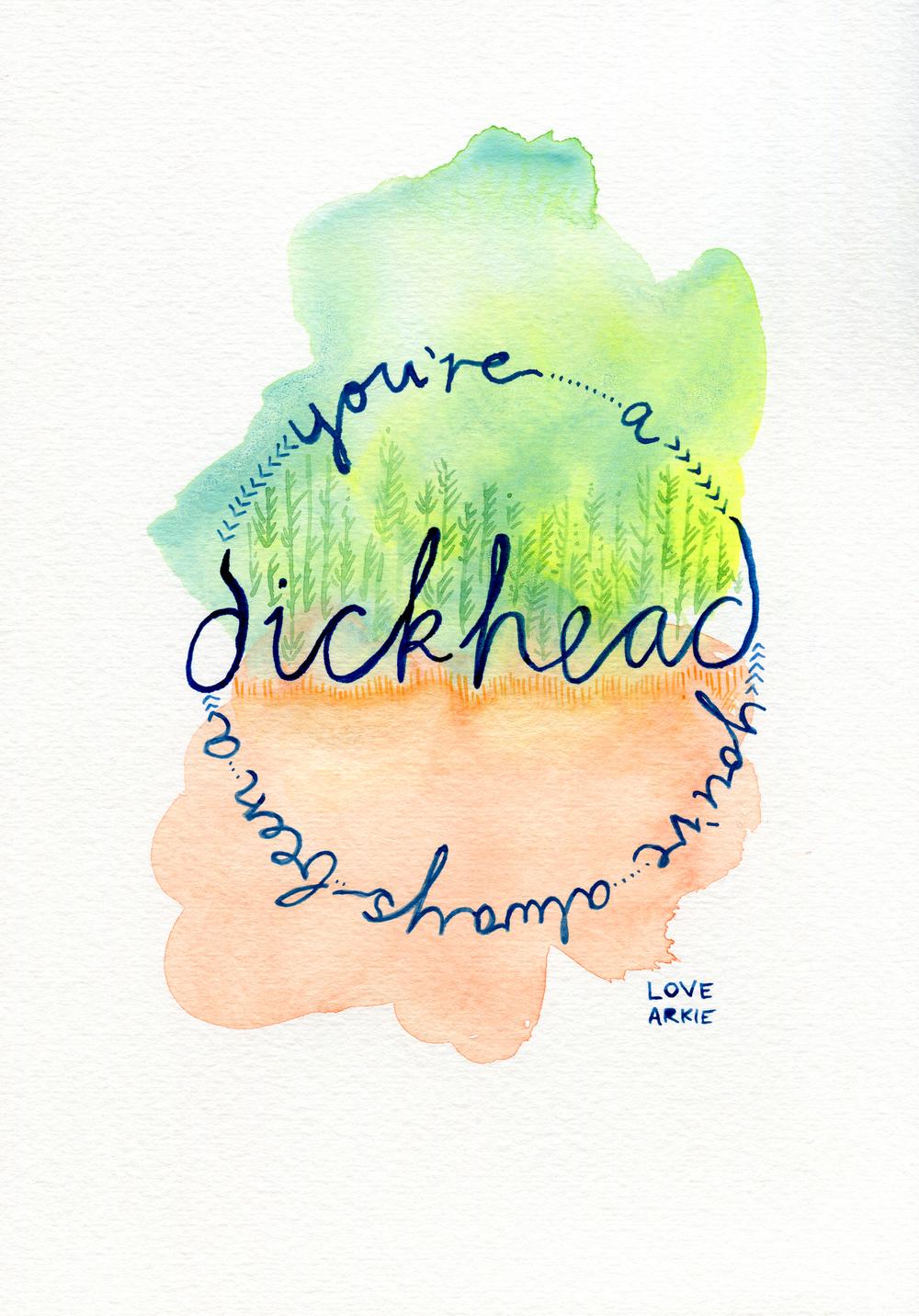 Dickhead.jpg