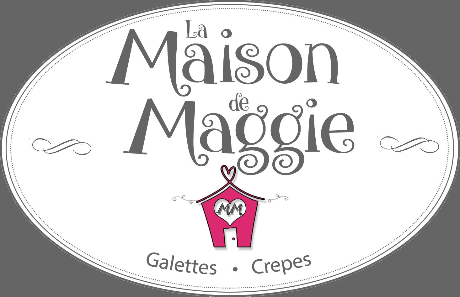 La Maison De Maggy Bondues la maison de maggie the modern french crêpe