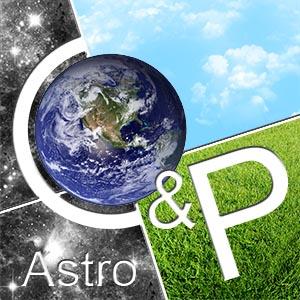 C&P Astronomie   @CetP_Astro