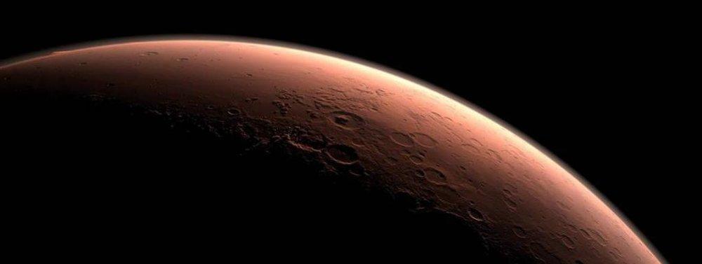 mars-planete-mars-conquete-spatiale-nasa.jpg