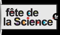 logo_378114_583833.png