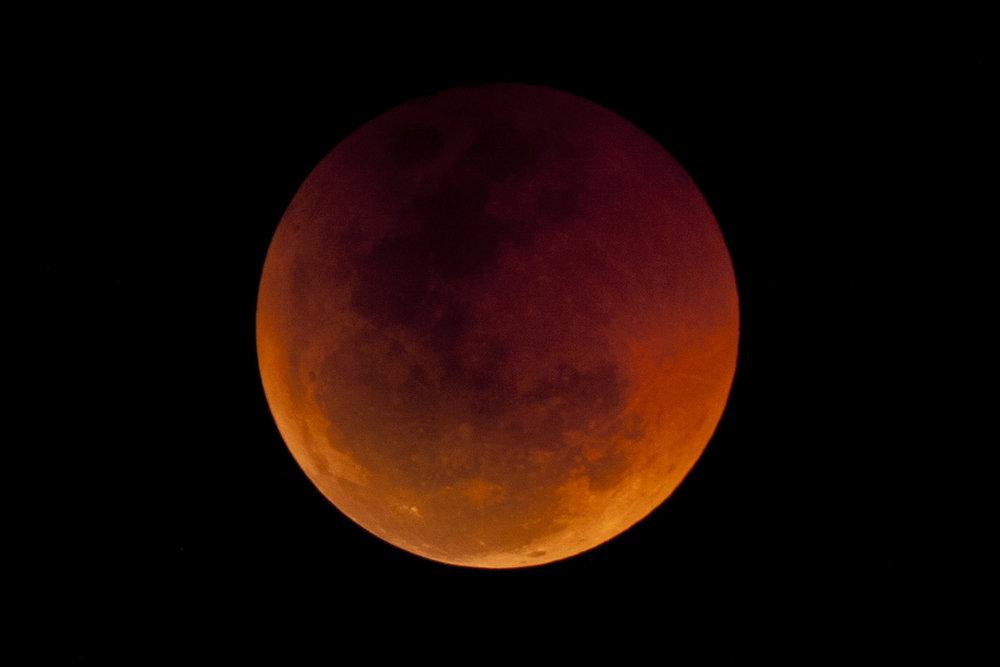 eclipse_15juin.jpg