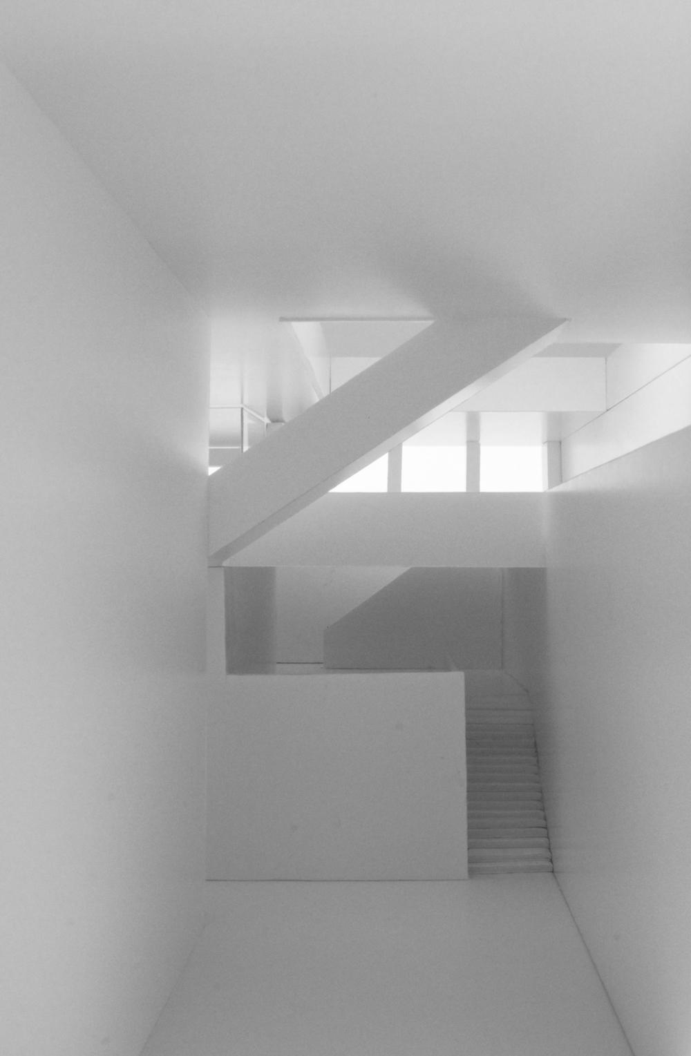 Haute Ecole de Travail Social et de Santé Fribourg