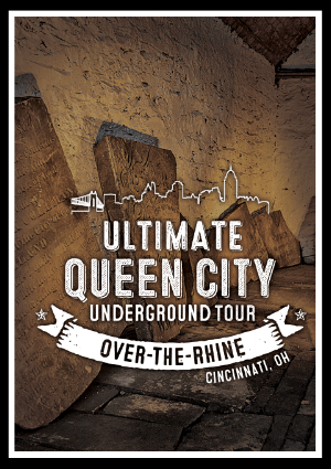 ultimate_queen_city_underground_talltile.png
