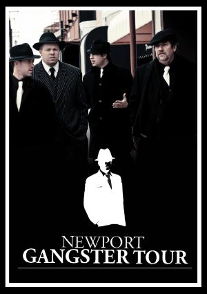 newport_gangster_tour_talltile.png