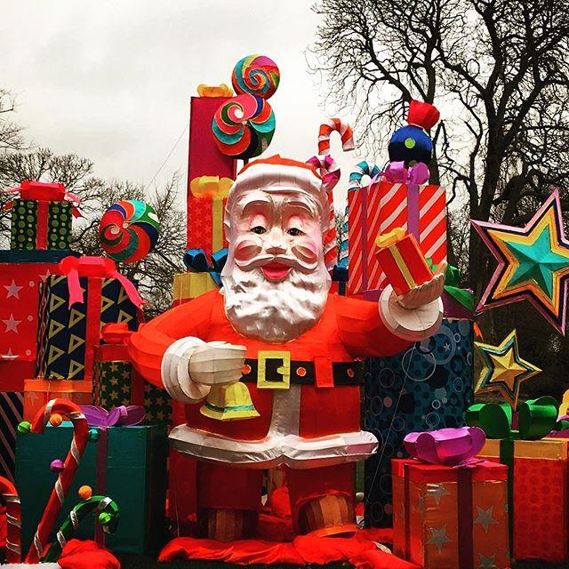 Day 25 Wishing all a wonderful day ❤️ #hohoho  #merrychristmas